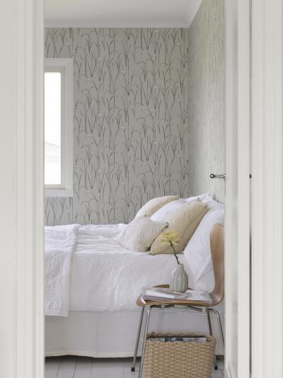 VIDA.Reflections, Eco Wallpaper.