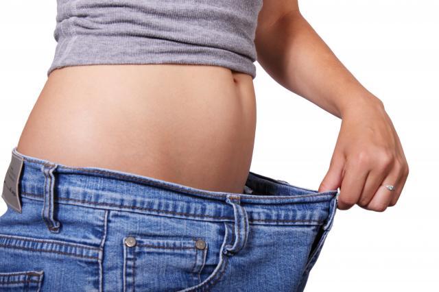75 %. Tre av fyra svenskar vill gå ner i vikt. Men många har helt fel kunskaper när det gäller viktminskning.