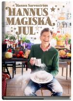 BYGDENS SON. Hannu Sarenström är kreatören bakom detta recept.