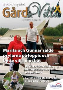 JUNI/Skaraborg. Klicka på bilden för att läsa hela tidningen.