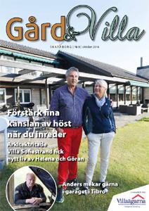 OKTOBER/Skaraborg2016. Klicka på bilden för att läsa hela tidningen.