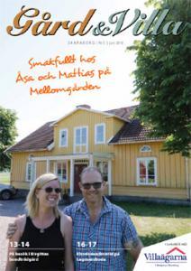 JUNI Skaraborg. Klicka på bilden för att läsa hela tidingen.