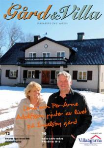 APRIL Skaraborg. Klicka på bilden för att läsa hela tidingen.