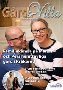 FEBRUARI /Skaraborg.Klicka på bilden för att läsa hela tidningen.