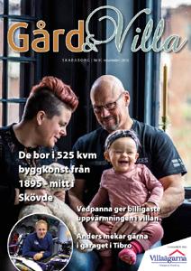 NOVEMBER/Skaraborg 2016. Klicka på bilden för att läsa hela tidningen.
