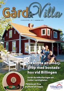 SEPTEMBER/Skaraborg 2016. Klicka på bilden för att läsa hela tidningen.