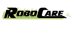 Robocare logga t o m 22 september